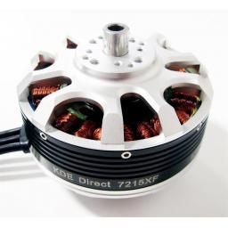 0001265_kde-7215xf-135kv-brushless-multirotor-motor.jpg