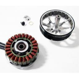 0001268_kde-7215xf-135kv-brushless-multirotor-motor.jpg
