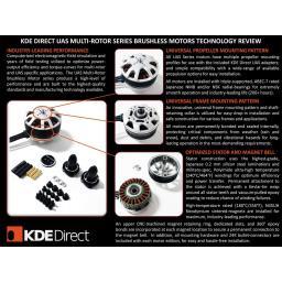 0001273_kde-7215xf-135kv-brushless-multirotor-motor.jpg