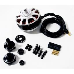 0001269_kde-7215xf-135kv-brushless-multirotor-motor.jpg