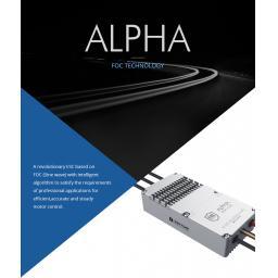 Alpha 120 - 1.jpg