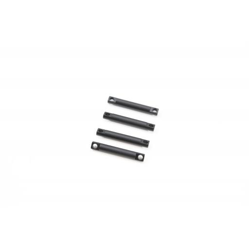 30mm Cross pillars (pack of 4)