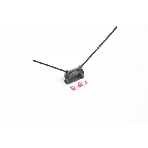 Rx antenna V.jpg