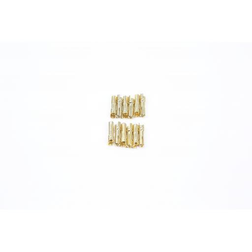 4mm male bullets.jpg